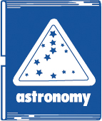 astronomy_bl