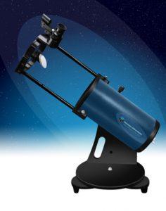 AWB_Telescope_MED