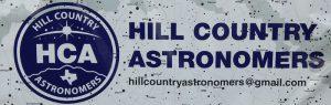 http://www.hillcountryastronomers.com